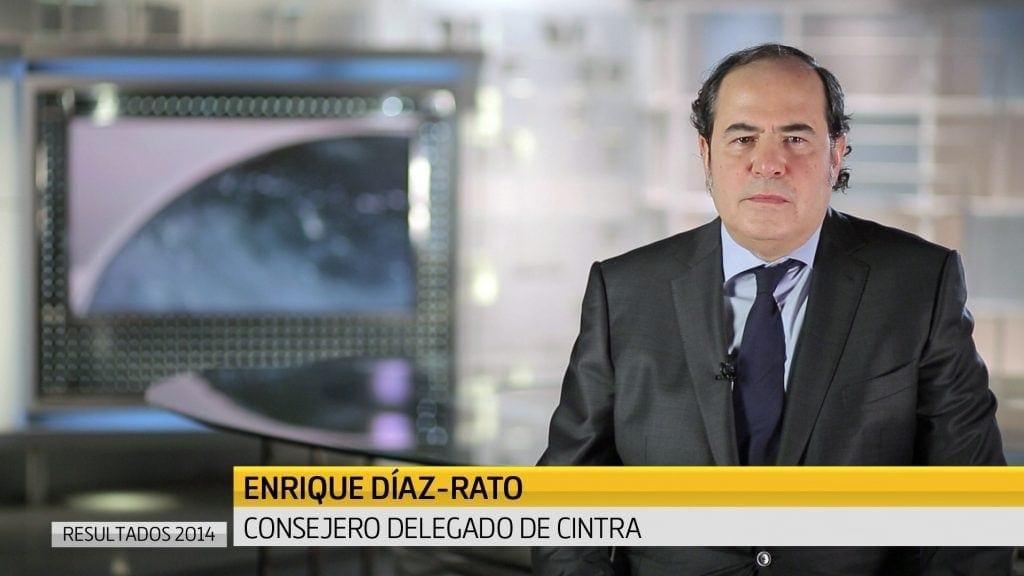 EDR_ESP