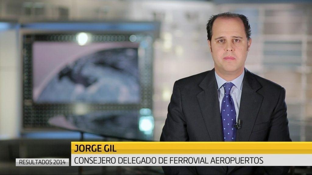 JGIL_ESP